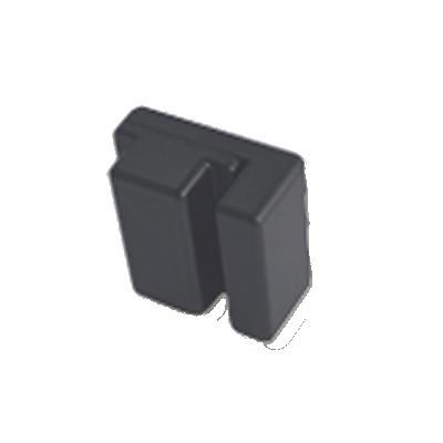 BWTF-5032型智能井盖卡