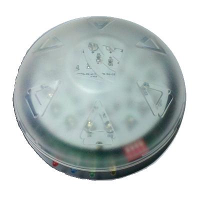 BWTF-5036无线车位指示灯