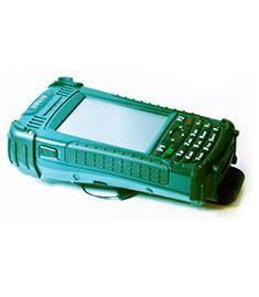 BWPR-5103型手持式读写器