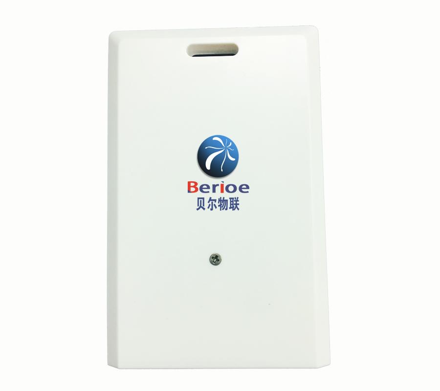 BWTF-5016标准卡