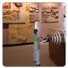 博物馆智能安保系统